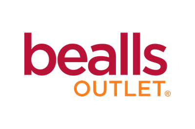 bealls Outlet - International Vanilla Sugar Client