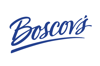 Boscors - - International Vanilla Sugar Client