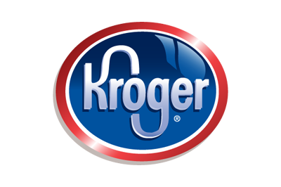 Kroger - International Vanilla Sugar Client