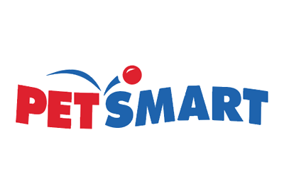 Petsmart - International Vanilla Sugar Client
